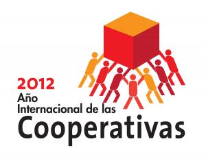 Año de las cooperativas