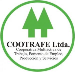 Cootrafe Ltda.